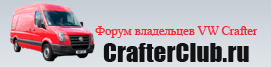 crafter_club.png