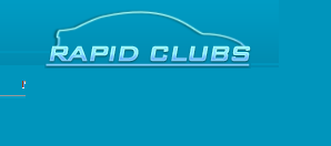 rapid_club.png