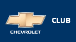 daewoo_chevrole_club.png