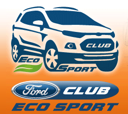 ecosport_2.png