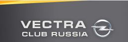 vectra-club.png