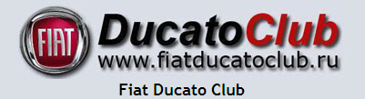 ducato_club.png